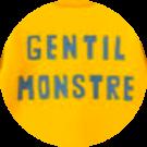 Casting Un Monstre Avatar